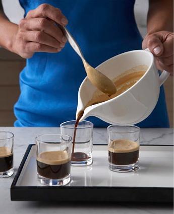 LourdesCastro_cubancoffee101